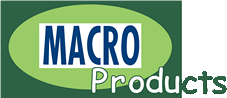 MACRO PRODUCTS